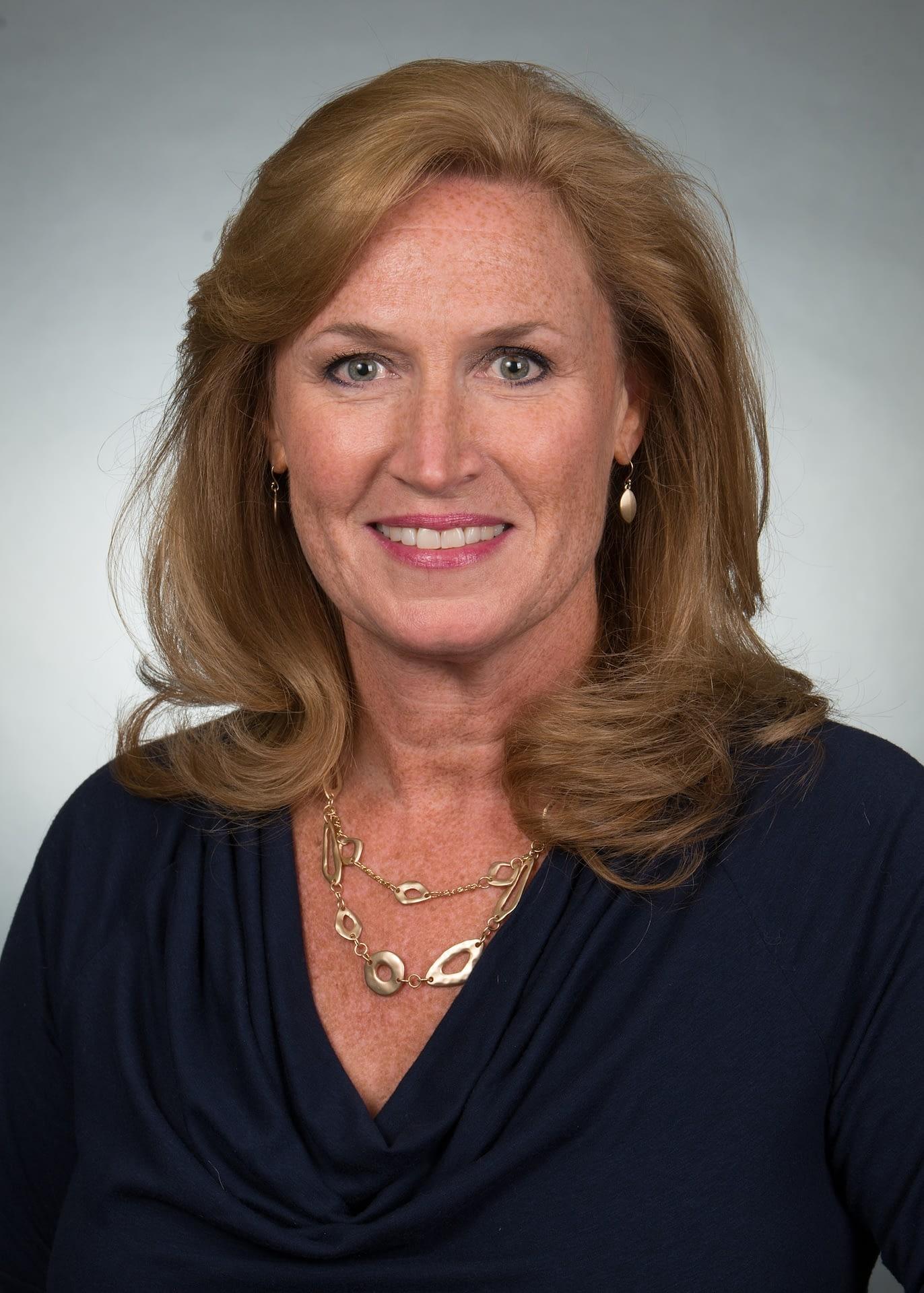 Janet Keene